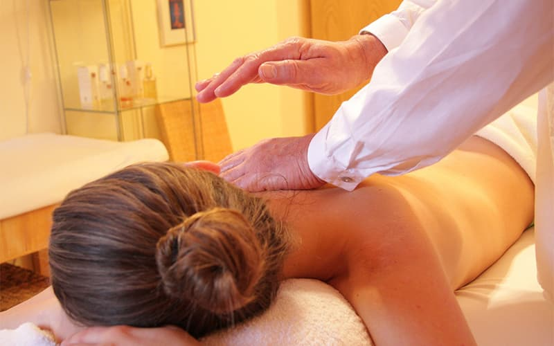 What is Thai Massage, How to Plan A Thai Spa in Thailand