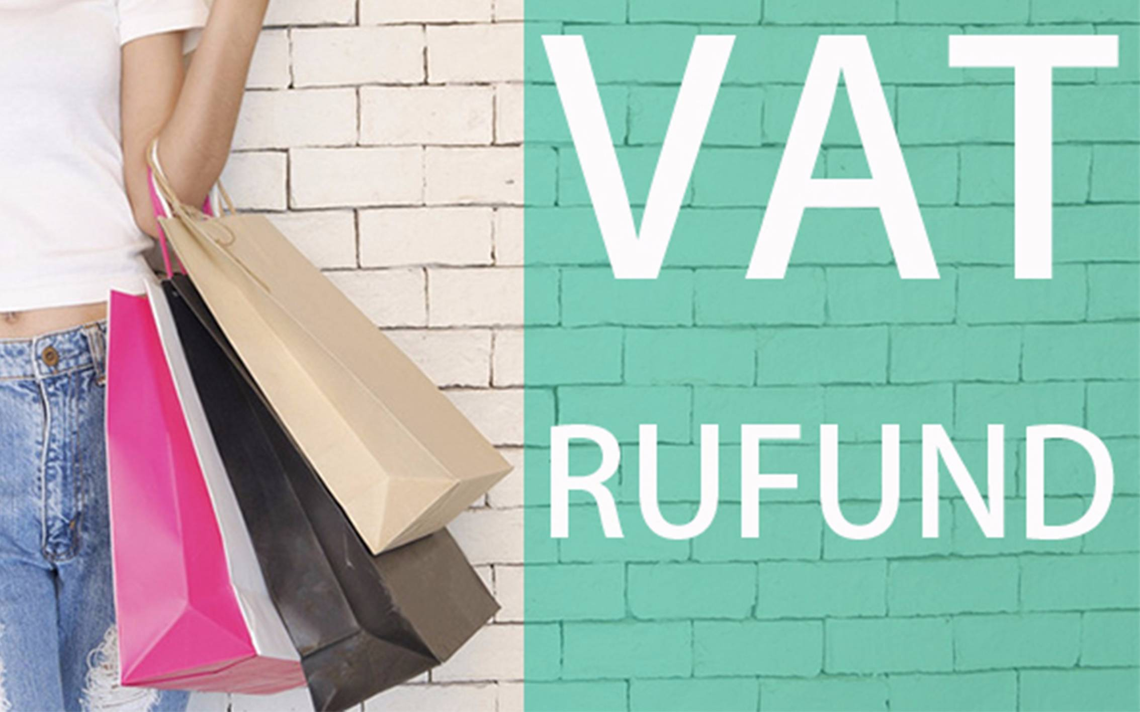 How to Get a VAT Refund in Thailand