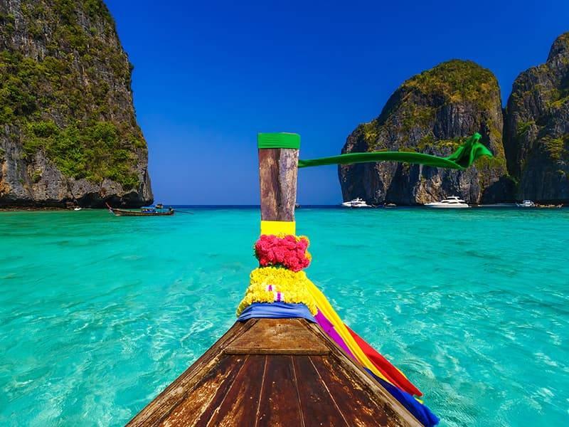 Koh Phi Phi Leh.jpg