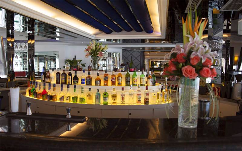 Victoria Yangtze River Cruise