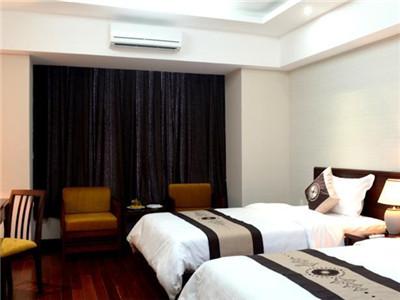 Moonlight Hotel Hue
