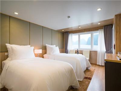 Lavela Premium Cruise