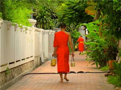 Luang Prabang pic