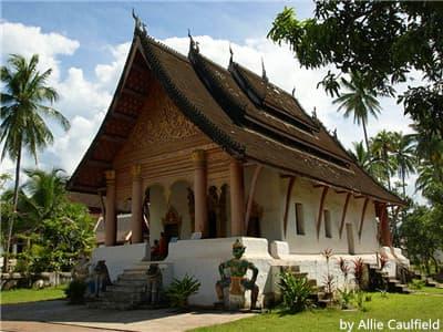 Wat Aham pic