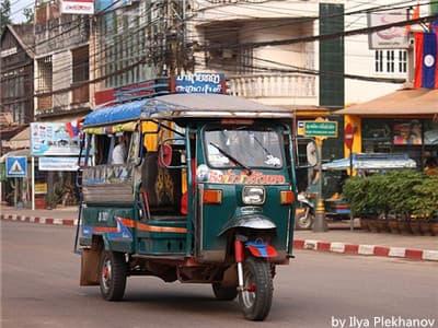 Vientiane pic