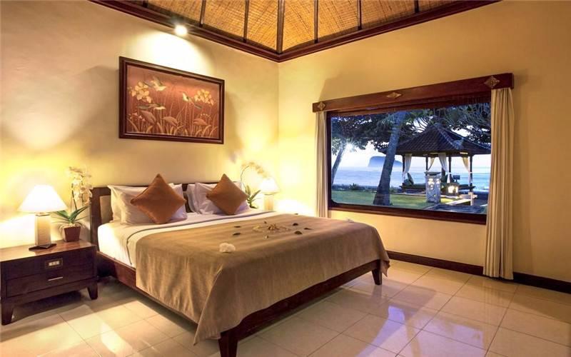 Puri Bagus Candidasa Resort