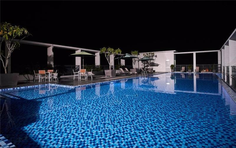 H Elite Design Hotel